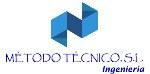 El blog del Método Técnico