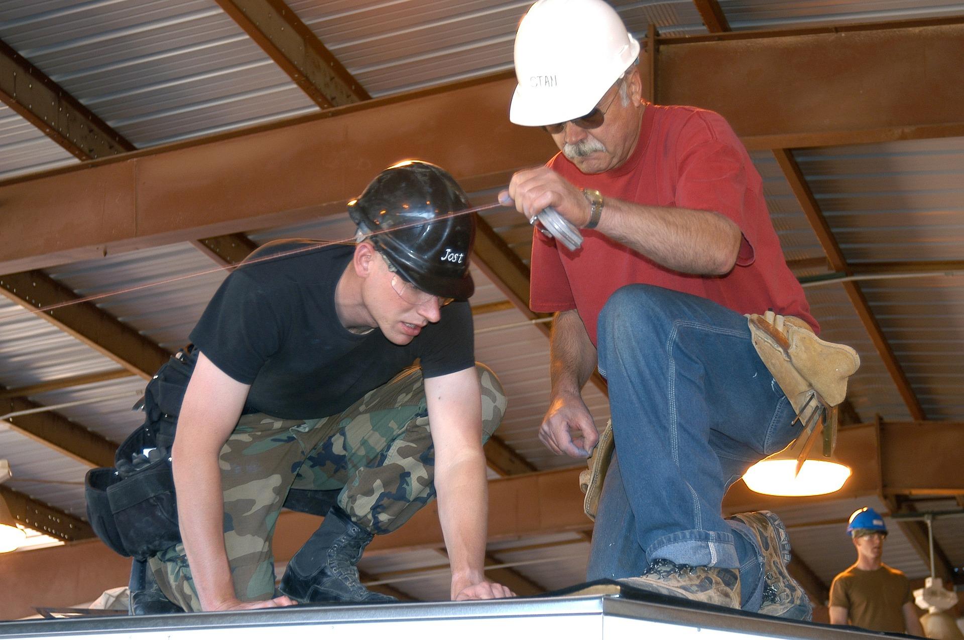 El certificado de Dirección de Obra garantiza que los trabajos se han realizado conforme al proyecto inicial