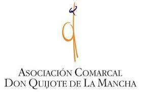 Logo Asociación D. Quijote